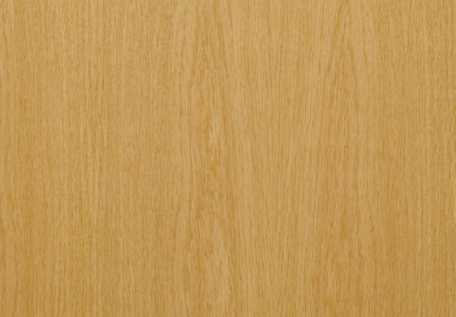 9004 Golden Oak